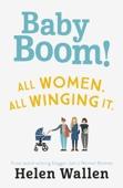 Helen Wallen - Baby Boom! bild
