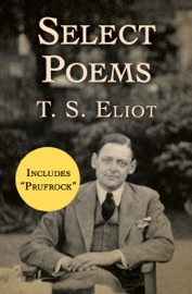 DOWNLOAD OF SELECT POEMS PDF EBOOK