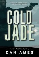Dan Ames - Cold Jade artwork