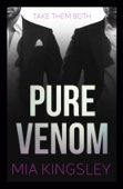 Mia Kingsley - Pure Venom Grafik