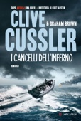 Clive Cussler & Graham Brown - I cancelli dell'inferno artwork