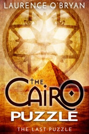THE CAIRO PUZZLE