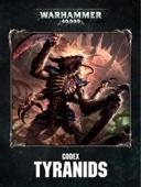 Codex: Tyranids Enhanced Edition