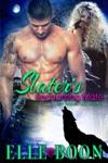 Slaters Enchanting Mate Book 4