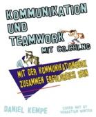 Kommunikation und Teamwork mit Co.Chi.ng