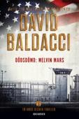 David Baldacci - Dödsdömd: Melvin Mars bild