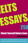 258 IELTS Essay Samples Of Band 8 - Academic  General Modules