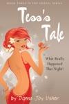 Tesss Tale
