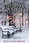 A Family Affair Winter