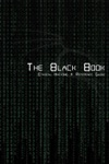 The Black Book  Ethical Hacking  Reference