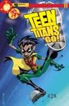 Teen Titans Go 2003- 15