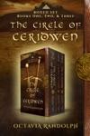 The Circle Of Ceridwen Saga Box Set Books One - Three