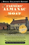 2017 Farmers Almanac