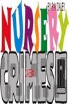 Nursery Crimes Case 1