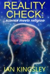 Reality Check Science Meets Religion