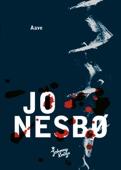 Jo Nesbø - Aave artwork