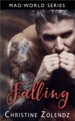 Falling - Complete Series