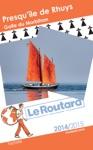 Routard Golfe Du Morbihan - Presqule De Rhuys
