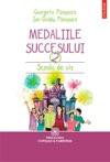 Medaliile Succesului Coala De Vis