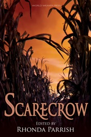 DOWNLOAD OF SCARECROW PDF EBOOK