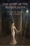 The Quest Of The Sheron Elves