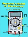 Beginners Guide To Electronics
