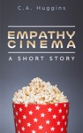 Empathy Cinema