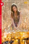Karin Bucha 45 - Liebesroman
