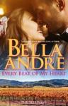 Every Beat Of My Heart The Sullivans Wedding Novella