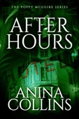 Anina Collins - After Hours artwork