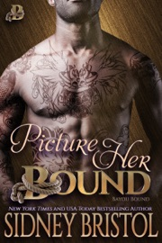 DOWNLOAD OF PICTURE HER BOUND PDF EBOOK