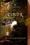 Tindr Book Five Of The Circle Of Ceridwen Saga