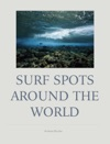 Surf Spots Around The World