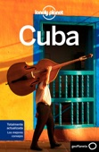 Cuba 7 (Lonely Planet)