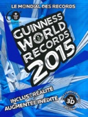 Chapitre bonus Guinness World Records