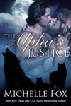 The Alphas Justice