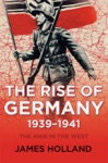 The Rise Of Germany 1939-1941