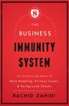 The Business Immunity System