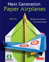 Next Generation Paper Airplanes Ebook
