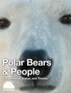 Polar Bears  People