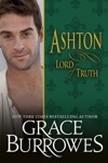 Ashton Lord Of Truth