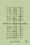 Insect Immunology