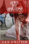 After The Apocalypse The Complete Series Box Set