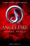 Angelfire Dark Angel 1