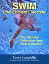 Swim Ultra-Efficient Freestyle