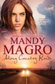 Mandy Magro - Along Country Roads artwork