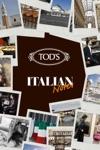 Italian Notes Mobile Version