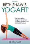 Beth Shaws YogaFit-3rd Edition