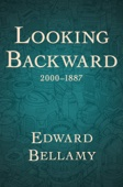 Edward Bellamy - Looking Backward  artwork