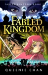 Fabled Kingdom Part 1of10